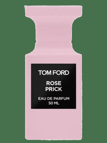 Nước hoa Tomford Rose Prick