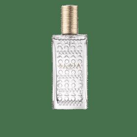 Nước hoa nữ Alaia Blanche