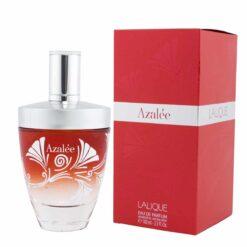 lalique azalee eau de parfum 100 ml b
