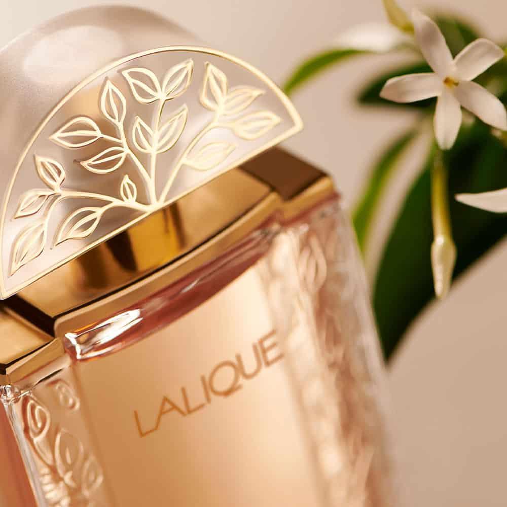 Nước hoa nữ Lalique de Lalique EDP