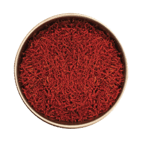 nhuy hoa nghe tay saffron pallace