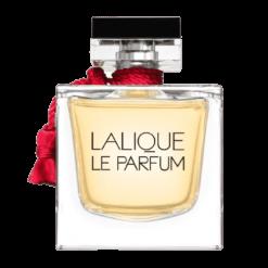 Nước hoa nữ Lalique Le Parfum EDP