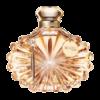 Nước hoa Soleil Lalique EDP