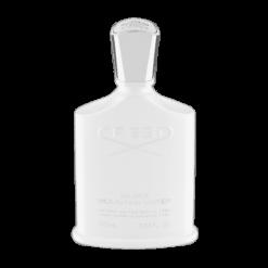 Nước hoa Creed Silver Mountain Water EDP 100ml