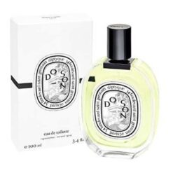 Nước hoa Diptyque do son edt 100ml