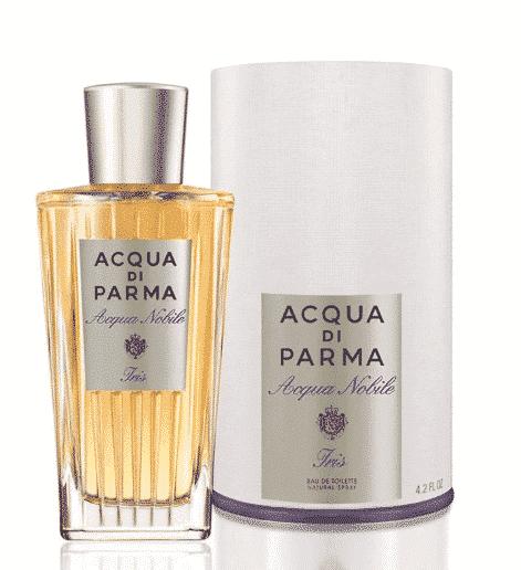 Nước hoa Acqua di Parma Nobile Iris