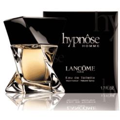 LANCOME HYPNOSE M EDT 50ML BOX