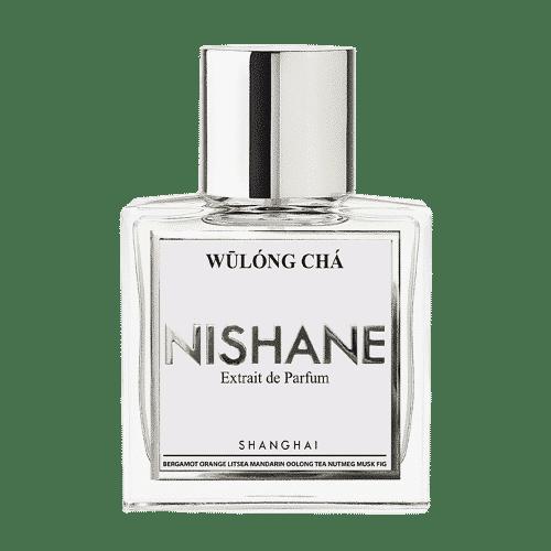 Giá Nước hoa nishane Wulong cha