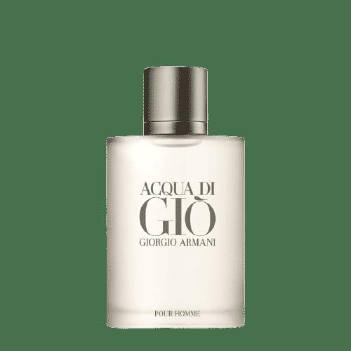 NUOC HOA GIORGIO_ARMANI_ACQUA_DI_GIO