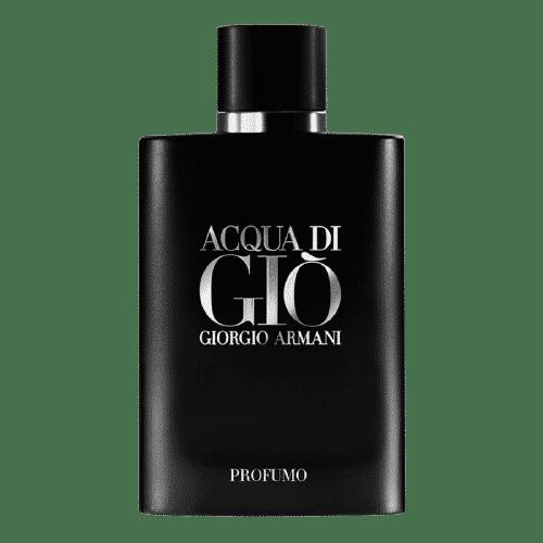 Nước hoa Acqua di Gio Profumo 75ml