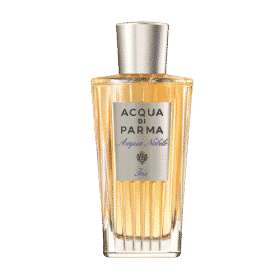 Nước hoa Acqua di parma Nobile Iris Edt 125ml