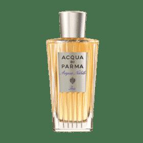 Nước hoa Acqua di parma Nobile Iris Edt 125ml