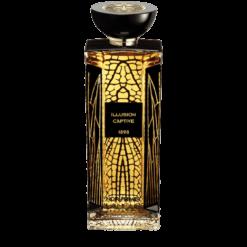 Nước hoa Lalique Illusion Captive 1898 Edp