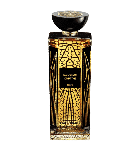 Nuoc hoa Lalique Illusion Captive 1898 Edp