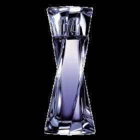 Nước hoa nữ Lancome Hypnose 50ml