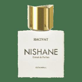 Nước hoa Nishane Hacivat