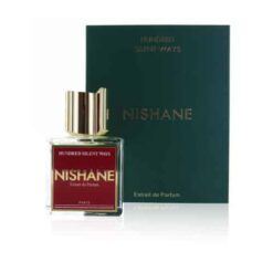 Nước hoa Nishane Hundred giá