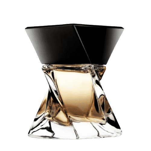 Nuoc hoa nam Lancome hypnose edt