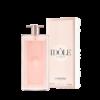 Nước hoa nữ Lancome Idole Le Parfum