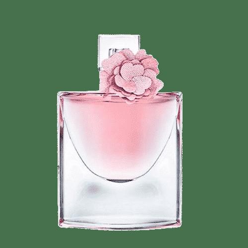 Nước hoa nữ La Vie Est Belle Bouquet de Printemps