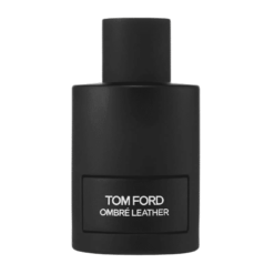 Nước hoa Tomford Ombre Leather
