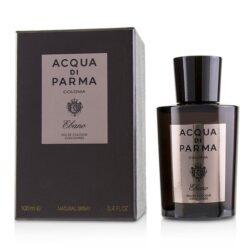 Nước hoa Acqua di Parma Colonia Ebano