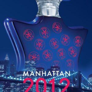 Nước hoa Bond No.9 NewYork Manhattan