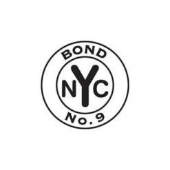 Nước hoa Bond No.9 Newyork
