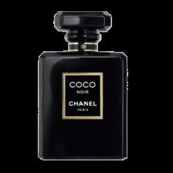 Nuoc hoa Chanel Coco Noir