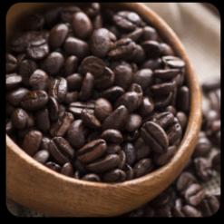 Nước hoa hương CAFE cà phê