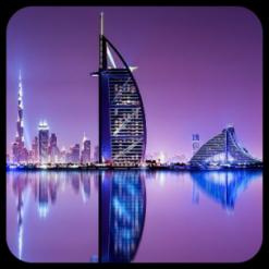 TINH DẦU & NƯỚC HOA DUBAI