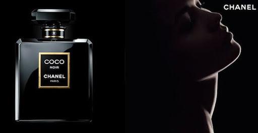 Nước hoa Chanel Coco Noir