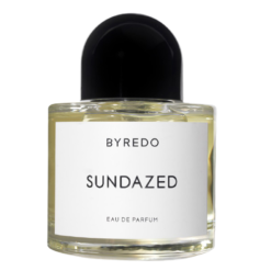 Nuoc hoa Byredo Sundazed edp 100ml
