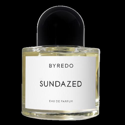 Nuoc hoa Byredo Sundazed edp 100ml