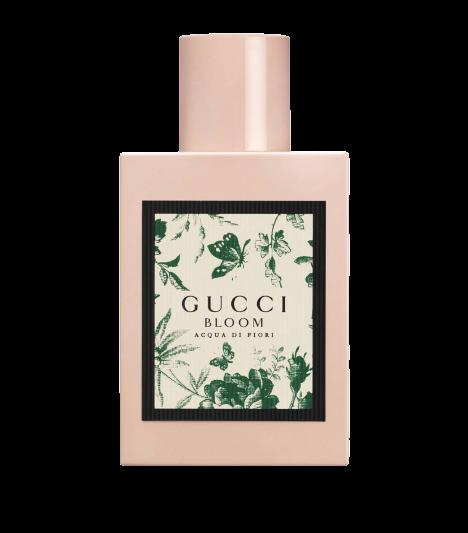 Nước hoa Gucci Bloom Acqua di Fiori Edt