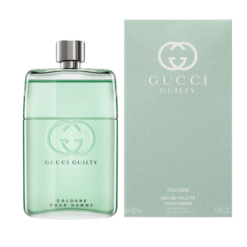Nuoc hoa Gucci Guilty Cologne
