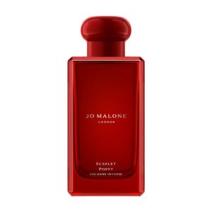 Nuoc hoa Jo Malone Scarlet Poppy Cologne Intense