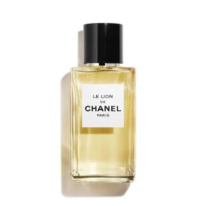 Nuoc hoa LE LION DE CHANEL Eau de Parfum