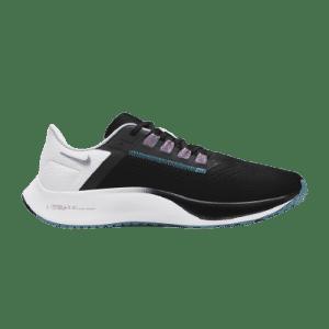 Giay Nike Pegasus 38 cho Nam